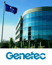 Genetec™