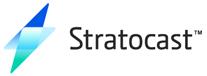 stratocast